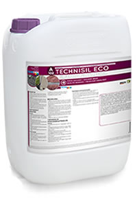 a102 technisil eco waterafstotend
